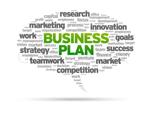 ... need a business plan and HOW a business plan will help you grow your